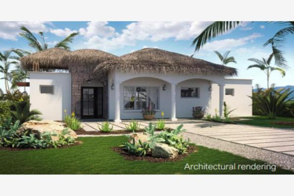 Foto de casa en venta en chacahua 0, puerto escondido centro, san pedro mixtepec dto. 22, oaxaca, 7481013 No. 03