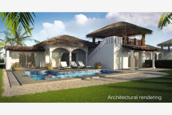 Foto de casa en venta en chacahua 0, puerto escondido centro, san pedro mixtepec dto. 22, oaxaca, 7481013 No. 04