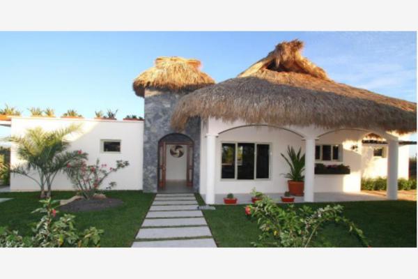 Foto de casa en venta en chacahua 0, puerto escondido centro, san pedro mixtepec dto. 22, oaxaca, 7481013 No. 08