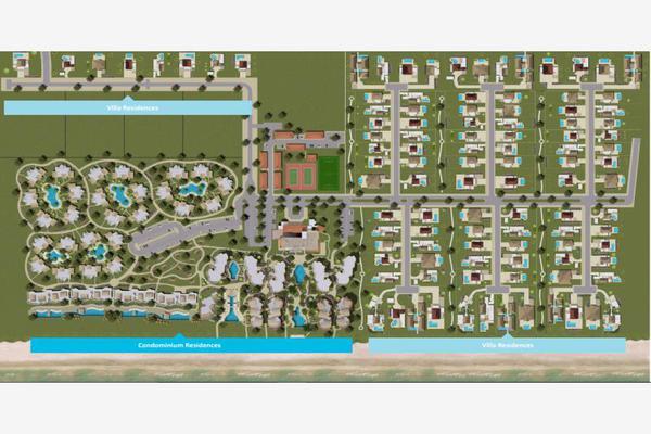 Foto de casa en venta en chacahua 0, puerto escondido centro, san pedro mixtepec dto. 22, oaxaca, 7481013 No. 15