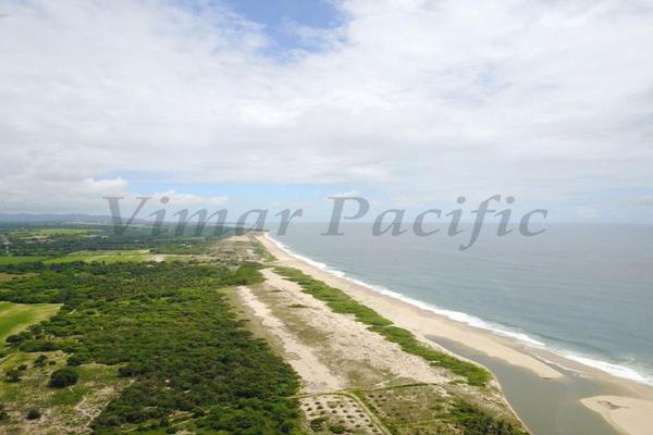 Foto de terreno habitacional en venta en chacahua 0, puerto escondido (puerto escondido), san pedro mixtepec dto. 22, oaxaca, 7472221 No. 03