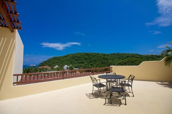 Foto de departamento en venta en  , chahue, santa maría huatulco, oaxaca, 5693395 No. 07