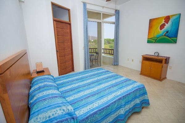 Foto de departamento en venta en  , chahue, santa maría huatulco, oaxaca, 5693395 No. 17