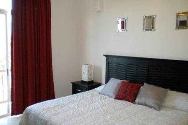 Foto de casa en venta en  , chahue, santa maría huatulco, oaxaca, 5694218 No. 04