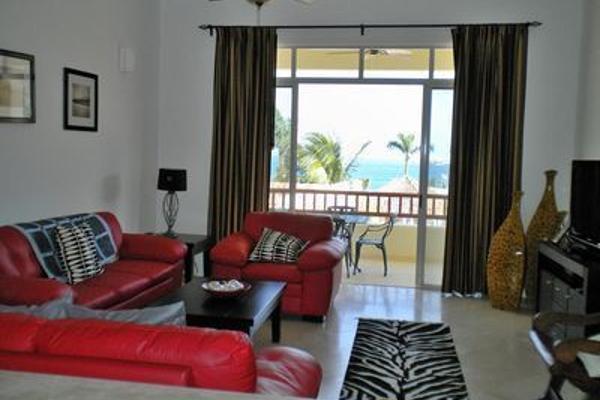 Foto de casa en venta en  , chahue, santa maría huatulco, oaxaca, 5694218 No. 05