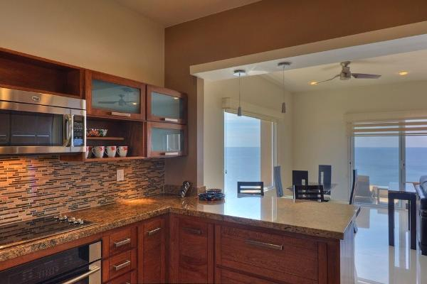 Foto de casa en venta en  , chahue, santa maría huatulco, oaxaca, 5694218 No. 07