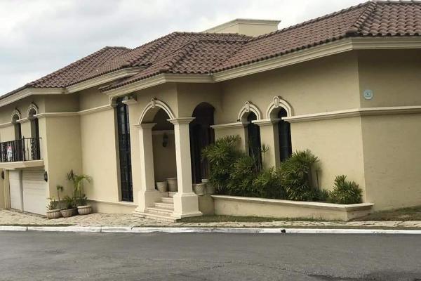 Foto de casa en renta en  , chairel, tampico, tamaulipas, 9941160 No. 01
