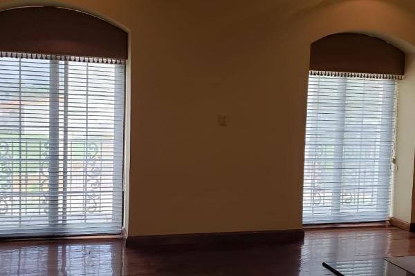 Foto de casa en renta en  , chairel, tampico, tamaulipas, 9941160 No. 02