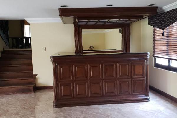 Foto de casa en renta en  , chairel, tampico, tamaulipas, 9941160 No. 04