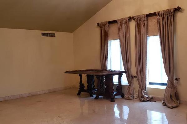 Foto de casa en renta en  , chairel, tampico, tamaulipas, 9941160 No. 05
