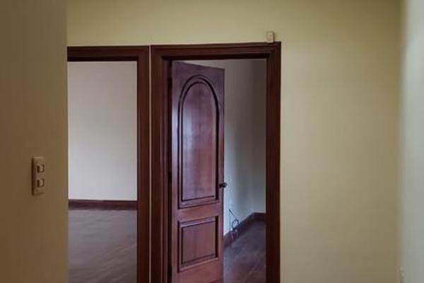 Foto de casa en renta en  , chairel, tampico, tamaulipas, 9941160 No. 07