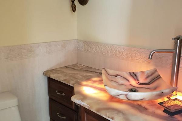 Foto de casa en renta en  , chairel, tampico, tamaulipas, 9941160 No. 11