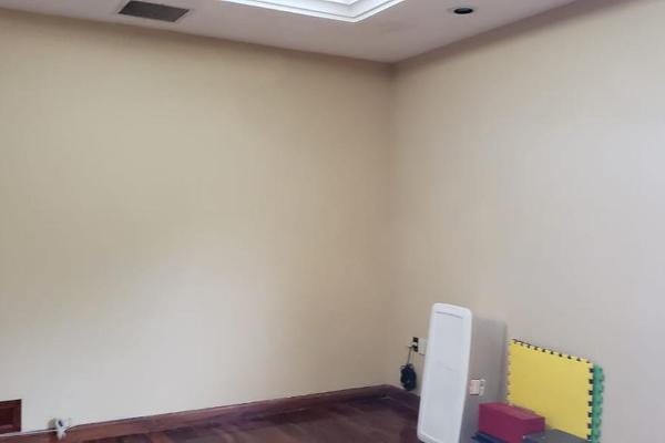 Foto de casa en renta en  , chairel, tampico, tamaulipas, 9941160 No. 12