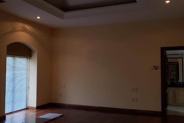 Foto de casa en renta en  , chairel, tampico, tamaulipas, 9941160 No. 13