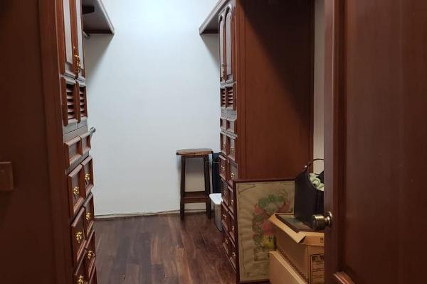 Foto de casa en renta en  , chairel, tampico, tamaulipas, 9941160 No. 14