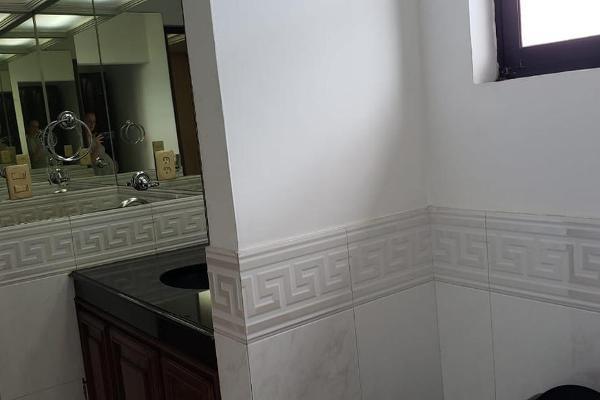 Foto de casa en renta en  , chairel, tampico, tamaulipas, 9941160 No. 17