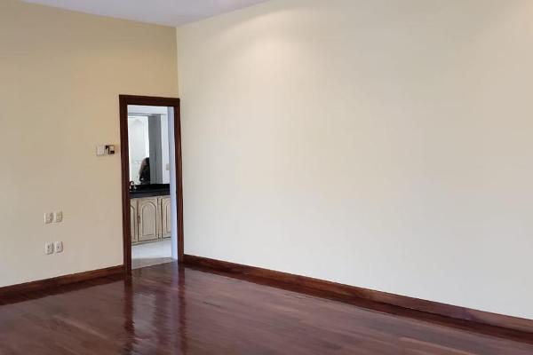Foto de casa en renta en  , chairel, tampico, tamaulipas, 9941160 No. 18