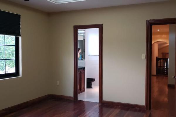 Foto de casa en renta en  , chairel, tampico, tamaulipas, 9941160 No. 19
