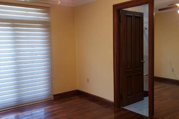 Foto de casa en renta en  , chairel, tampico, tamaulipas, 9941160 No. 20