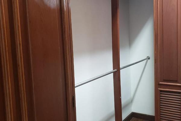 Foto de casa en renta en  , chairel, tampico, tamaulipas, 9941160 No. 21