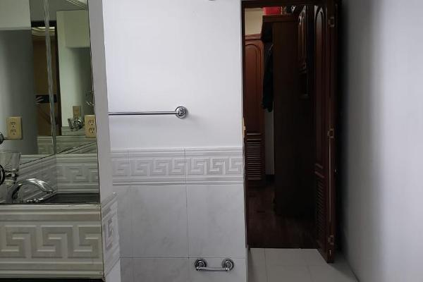 Foto de casa en renta en  , chairel, tampico, tamaulipas, 9941160 No. 22