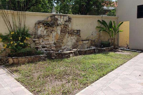 Foto de casa en renta en  , chairel, tampico, tamaulipas, 9941160 No. 23