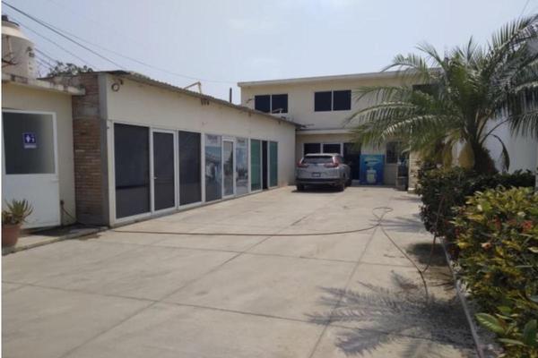 Foto de terreno habitacional en venta en  , chalchihuecan, veracruz, veracruz de ignacio de la llave, 0 No. 04