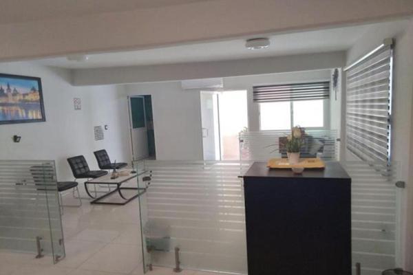 Foto de terreno habitacional en venta en  , chalchihuecan, veracruz, veracruz de ignacio de la llave, 0 No. 05