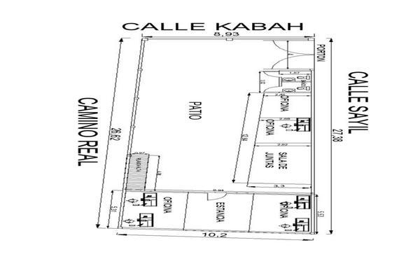 Foto de terreno habitacional en venta en  , chalchihuecan, veracruz, veracruz de ignacio de la llave, 0 No. 07