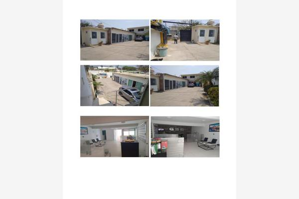 Foto de terreno habitacional en venta en  , chalchihuecan, veracruz, veracruz de ignacio de la llave, 0 No. 02