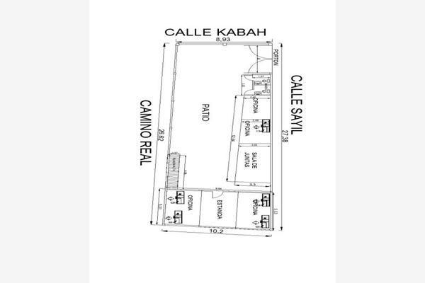 Foto de terreno habitacional en venta en  , chalchihuecan, veracruz, veracruz de ignacio de la llave, 0 No. 03