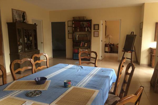 Foto de departamento en renta en chalma 3, lomas de atzingo, cuernavaca, morelos, 3436036 No. 05