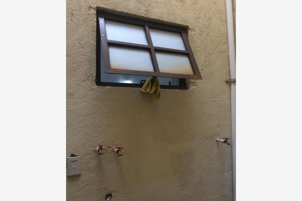 Foto de departamento en renta en chalma 3, lomas de atzingo, cuernavaca, morelos, 3436036 No. 08