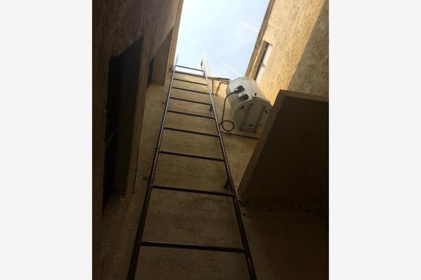 Foto de departamento en renta en chalma 3, lomas de atzingo, cuernavaca, morelos, 3436036 No. 09
