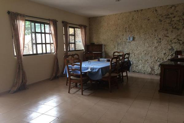 Foto de departamento en renta en chalma 3, lomas de atzingo, cuernavaca, morelos, 3436036 No. 13