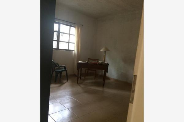 Foto de departamento en renta en chalma 3, lomas de atzingo, cuernavaca, morelos, 3436036 No. 14