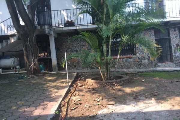Foto de departamento en renta en chalma 3, lomas de atzingo, cuernavaca, morelos, 3436036 No. 15