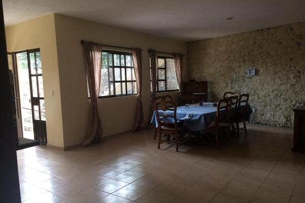 Foto de departamento en renta en chalma 3, lomas de atzingo, cuernavaca, morelos, 3436036 No. 16