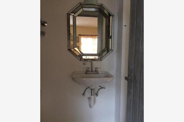 Foto de departamento en renta en chalma 3, lomas de atzingo, cuernavaca, morelos, 3436036 No. 18