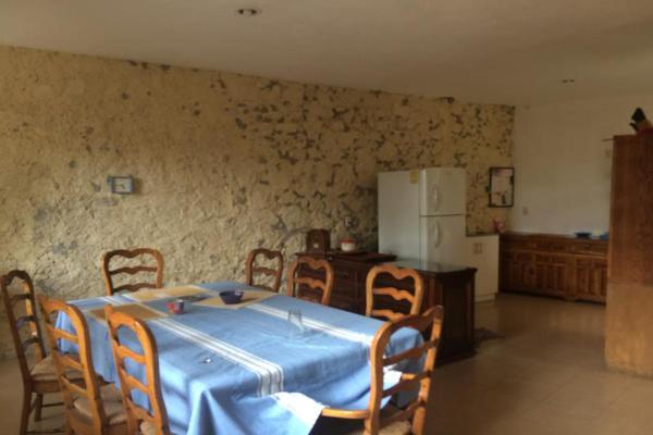 Foto de departamento en renta en chalma 3, lomas de atzingo, cuernavaca, morelos, 3436036 No. 23