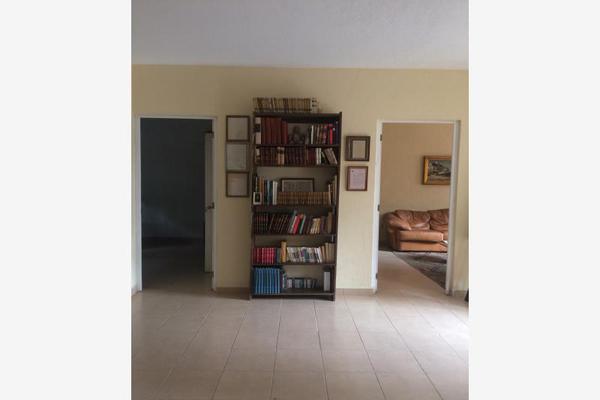 Foto de departamento en renta en chalma 3, lomas de atzingo, cuernavaca, morelos, 3436036 No. 25