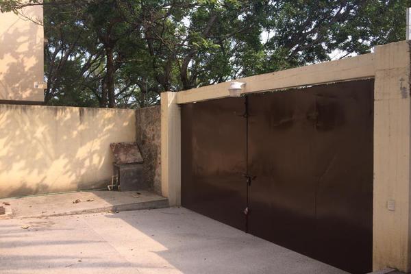 Foto de departamento en renta en chalma 3, lomas de atzingo, cuernavaca, morelos, 3436036 No. 30