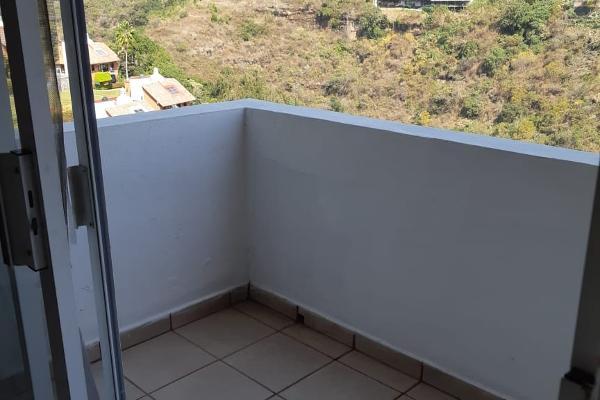 Foto de departamento en venta en chalma 84, lomas de atzingo, cuernavaca, morelos, 5891548 No. 07