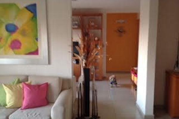 Foto de departamento en venta en chalma , lomas de atzingo, cuernavaca, morelos, 5891548 No. 04