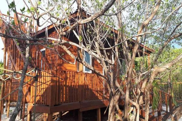 Foto de casa en venta en chalupa 7, isla de holbox, lázaro cárdenas, quintana roo, 0 No. 02