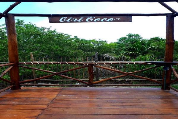 Foto de casa en venta en chalupa 7, isla de holbox, lázaro cárdenas, quintana roo, 0 No. 04