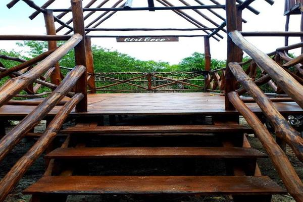 Foto de casa en venta en chalupa 7, isla de holbox, lázaro cárdenas, quintana roo, 0 No. 05