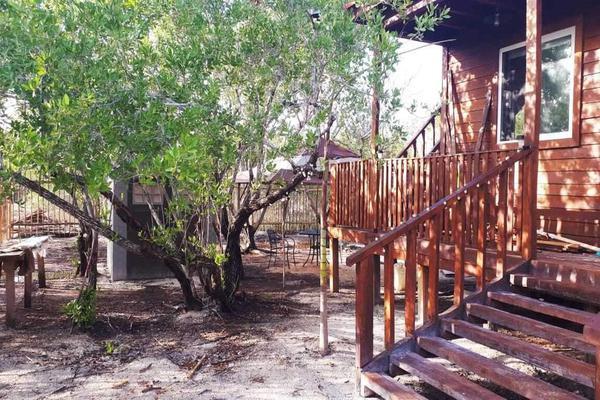 Foto de casa en venta en chalupa 7, isla de holbox, lázaro cárdenas, quintana roo, 0 No. 06