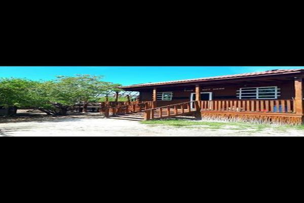 Foto de casa en venta en chalupa 7, isla de holbox, lázaro cárdenas, quintana roo, 0 No. 09