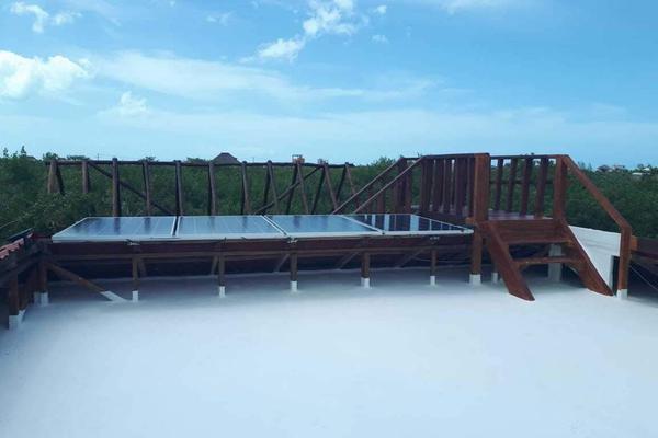 Foto de casa en venta en chalupa 7, isla de holbox, lázaro cárdenas, quintana roo, 0 No. 13